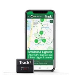 buy GPS anti theft bicycle tracker